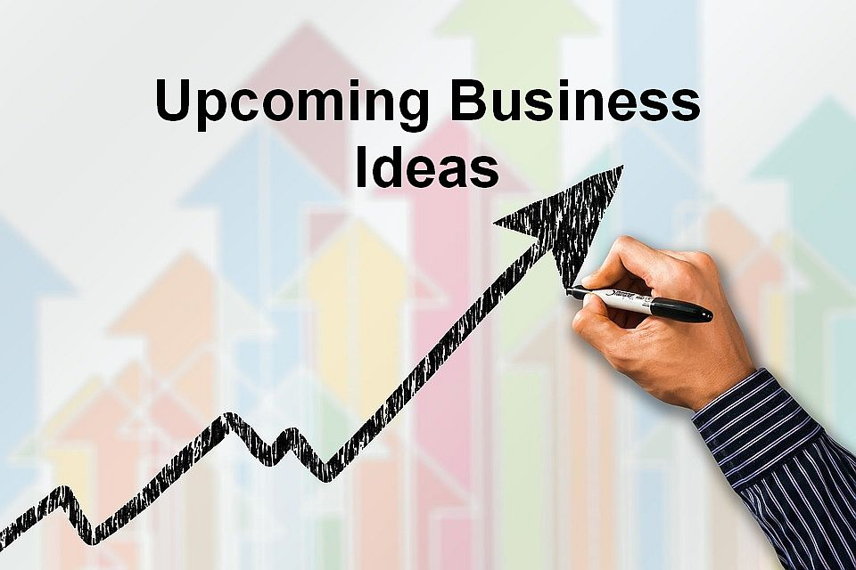 upcoming-business-ideas