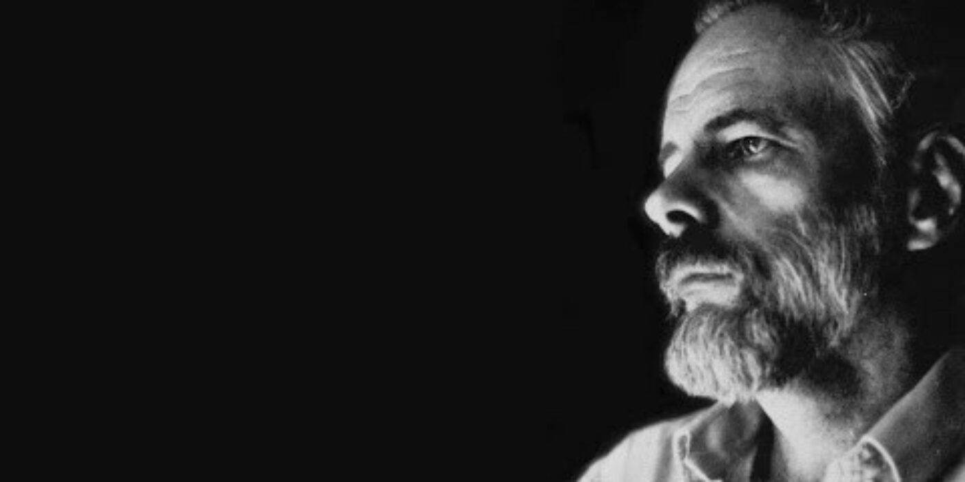 """Philip K. Dick: """"If You Find This World Bad, You Should See Some of the Others"""""""
