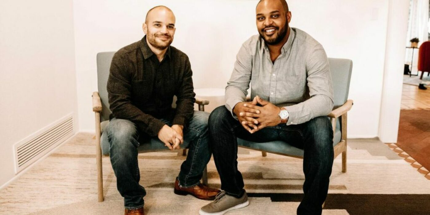 5 Ripping Questions With Dave DiCosola/Kameron Norwood, Founders Of Half Day CBD